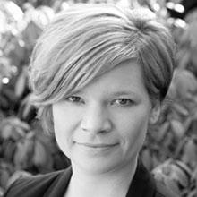 Rechtsanwältin Anne-Kathrin Stracke