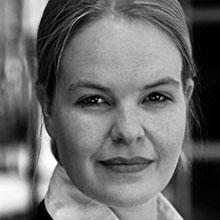 Rechtsanwältin Bianca Schillmoeller