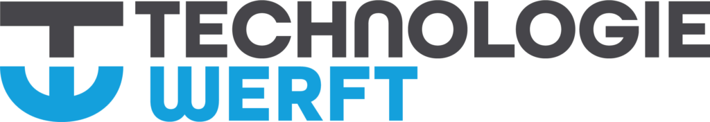 Technologiewerft GmbH