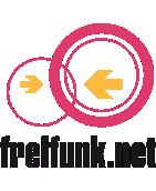 logo_freifunknet