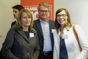 """MOPO/BVMW-Veranstaltung """"#mittelstand 2.0"""""""